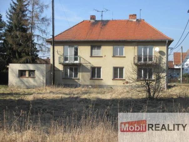 Prodej domu, Hlohová, foto 1 Reality, Domy na prodej   spěcháto.cz - bazar, inzerce