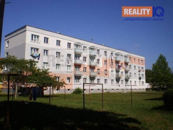 Prodej bytu 2+1, Týniště nad Orlicí, foto 1 Reality, Byty na prodej | spěcháto.cz - bazar, inzerce