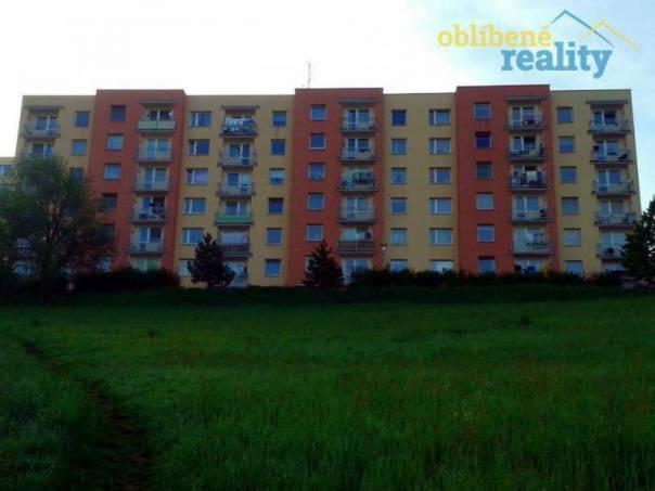 Prodej bytu 1+1, Náchod - Staré Město nad Metují, foto 1 Reality, Byty na prodej | spěcháto.cz - bazar, inzerce