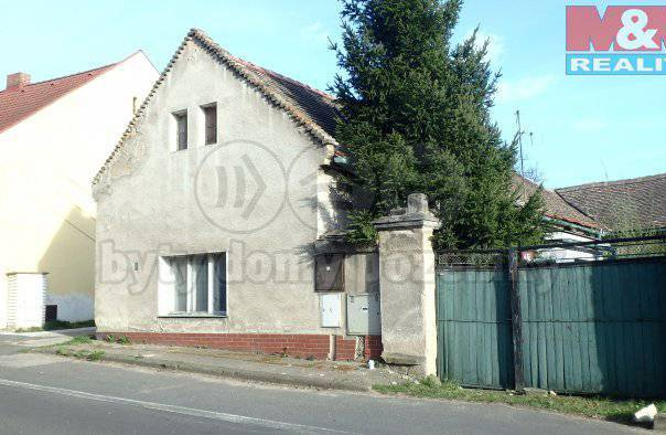 Prodej domu, Budyně nad Ohří, foto 1 Reality, Domy na prodej | spěcháto.cz - bazar, inzerce
