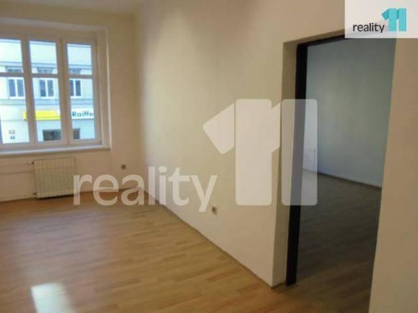 Pronájem kanceláře, Praha 9, foto 1 Reality, Kanceláře | spěcháto.cz - bazar, inzerce