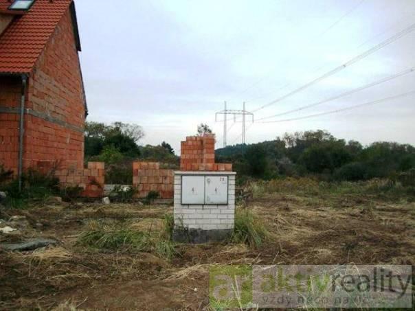 Prodej domu 4+kk, Kamenice, foto 1 Reality, Domy na prodej | spěcháto.cz - bazar, inzerce