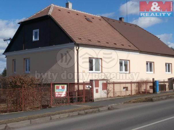 Prodej domu, Kozolupy, foto 1 Reality, Domy na prodej | spěcháto.cz - bazar, inzerce