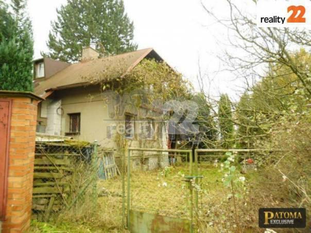 Prodej chaty, Pyšely, foto 1 Reality, Chaty na prodej | spěcháto.cz - bazar, inzerce