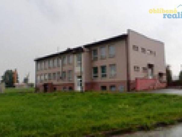 Prodej kanceláře, Borovnice - Přestavlky, foto 1 Reality, Kanceláře | spěcháto.cz - bazar, inzerce