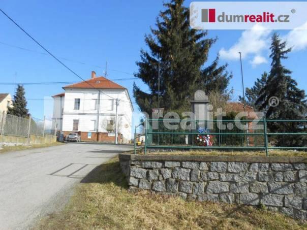 Prodej domu, Radíč, foto 1 Reality, Domy na prodej | spěcháto.cz - bazar, inzerce