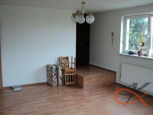 Pronájem bytu 3+1, Libhošť, foto 1 Reality, Byty k pronájmu | spěcháto.cz - bazar, inzerce