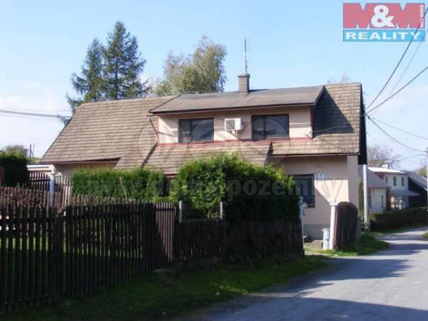 Prodej domu, Lhotka u Litultovic, foto 1 Reality, Domy na prodej | spěcháto.cz - bazar, inzerce