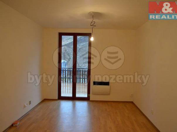 Prodej bytu 1+kk, Ostružná, foto 1 Reality, Byty na prodej | spěcháto.cz - bazar, inzerce