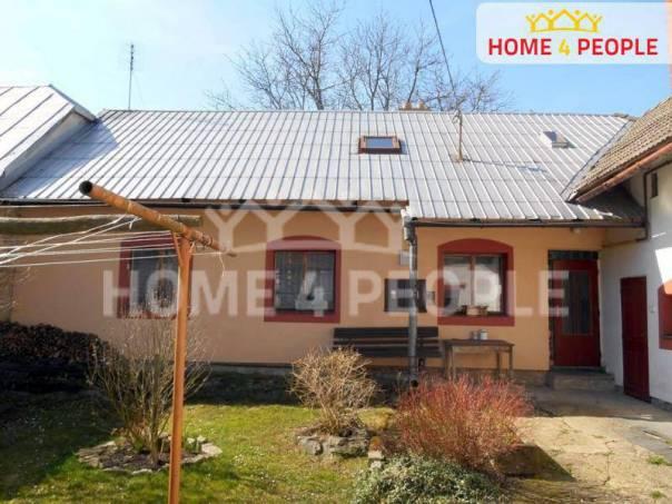 Prodej domu, Rozsochy, foto 1 Reality, Domy na prodej | spěcháto.cz - bazar, inzerce