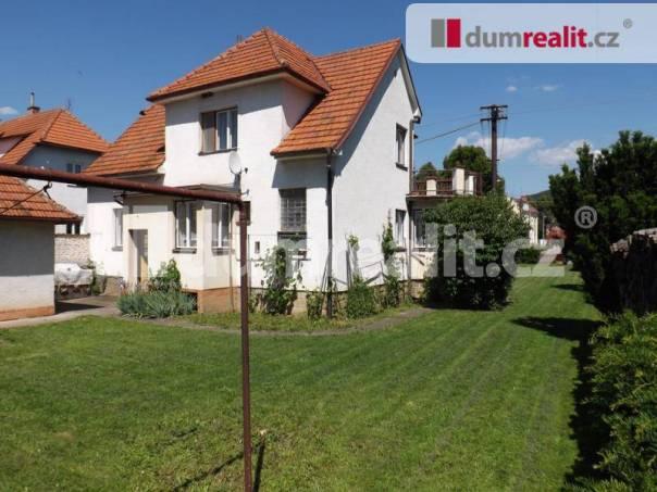 Prodej domu, Vlachovice, foto 1 Reality, Domy na prodej | spěcháto.cz - bazar, inzerce