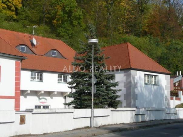 Pronájem nebytového prostoru, Hluboká nad Vltavou, foto 1 Reality, Nebytový prostor | spěcháto.cz - bazar, inzerce
