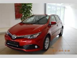 Toyota Auris ACTIVE 1,6 Valvematic MDS , Auto – moto , Automobily  | spěcháto.cz - bazar, inzerce zdarma