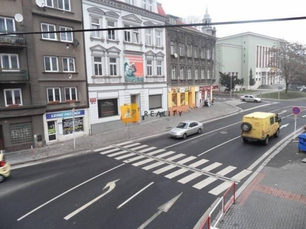 Pronájem kanceláře 3+kk, Ústí nad Labem, foto 1 Reality, Kanceláře | spěcháto.cz - bazar, inzerce