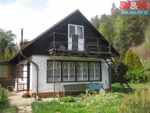 Prodej chaty, Pláně, foto 1 Reality, Chaty na prodej | spěcháto.cz - bazar, inzerce