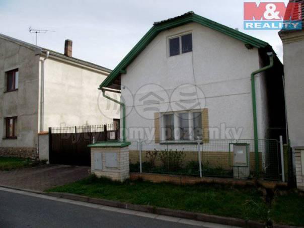 Prodej domu, Radim, foto 1 Reality, Domy na prodej | spěcháto.cz - bazar, inzerce