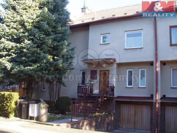 Prodej domu, Litultovice, foto 1 Reality, Domy na prodej | spěcháto.cz - bazar, inzerce
