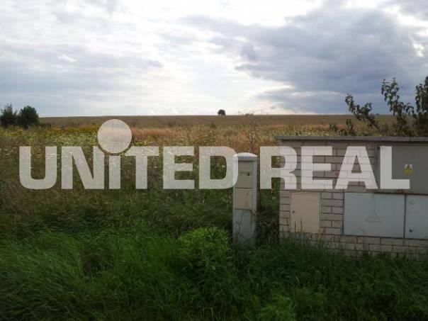 Prodej pozemku, Hovorčovice, foto 1 Reality, Pozemky | spěcháto.cz - bazar, inzerce