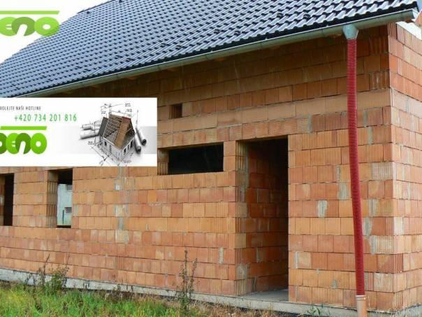 Prodej domu, Charváty, foto 1 Reality, Domy na prodej | spěcháto.cz - bazar, inzerce