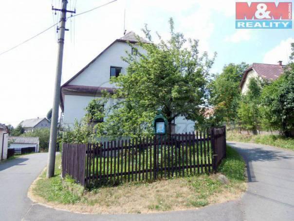 Prodej domu, Horní Studénky, foto 1 Reality, Domy na prodej | spěcháto.cz - bazar, inzerce