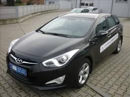 Hyundai  1,7 CRDi..WG..Experience výhodná cena  výhodná cena