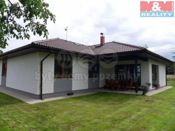 Prodej domu 4+kk, Trnávka, foto 1 Reality, Domy na prodej | spěcháto.cz - bazar, inzerce