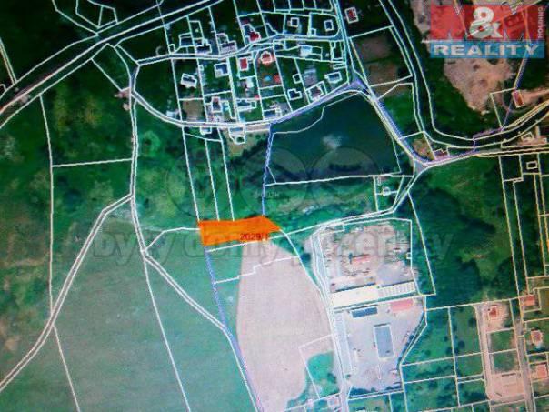 Prodej pozemku, Rumburk, foto 1 Reality, Pozemky | spěcháto.cz - bazar, inzerce