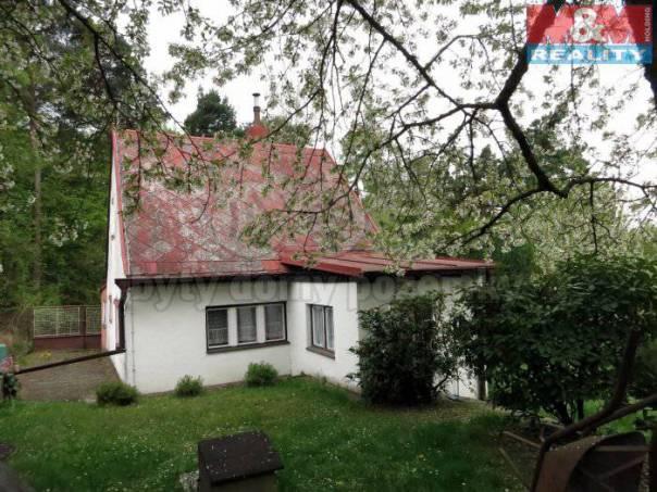 Prodej chaty, Psáry, foto 1 Reality, Chaty na prodej | spěcháto.cz - bazar, inzerce
