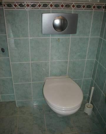 Prodej domu 3+1, Hoštice, foto 1 Reality, Domy na prodej | spěcháto.cz - bazar, inzerce
