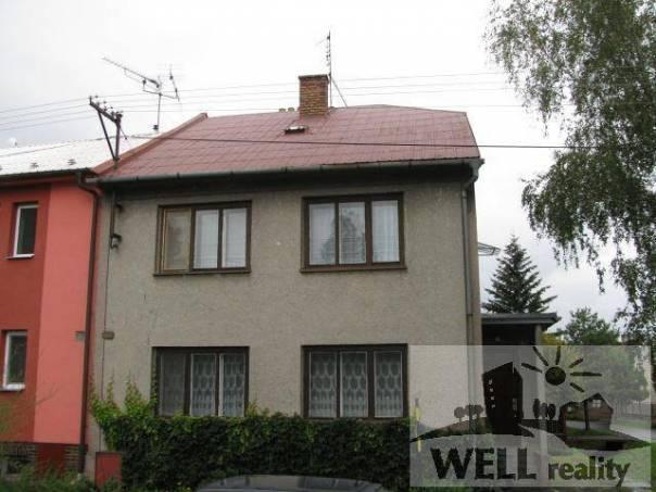 Prodej domu Atypický, Holešov - Žopy, foto 1 Reality, Domy na prodej | spěcháto.cz - bazar, inzerce