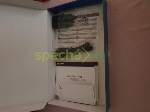 tablet 10, foto 1 PC, tablety a příslušenství , Tablety | spěcháto.cz - bazar, inzerce zdarma
