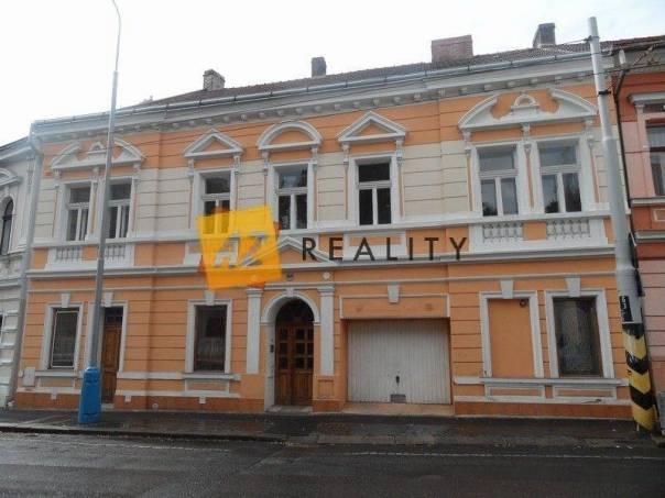Prodej domu 4+1, Teplice, foto 1 Reality, Domy na prodej | spěcháto.cz - bazar, inzerce