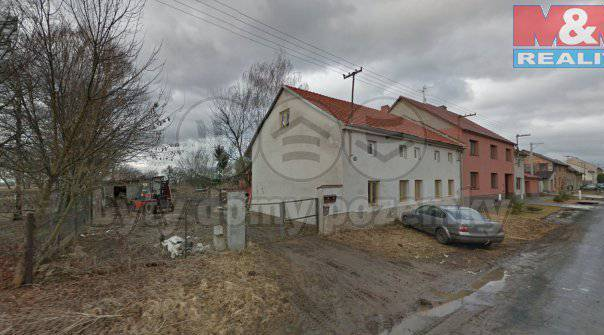 Prodej domu, Kralice na Hané, foto 1 Reality, Domy na prodej | spěcháto.cz - bazar, inzerce