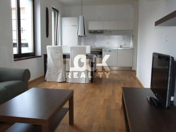 Pronájem bytu 2+kk, Praha - Karlín, foto 1 Reality, Byty k pronájmu | spěcháto.cz - bazar, inzerce