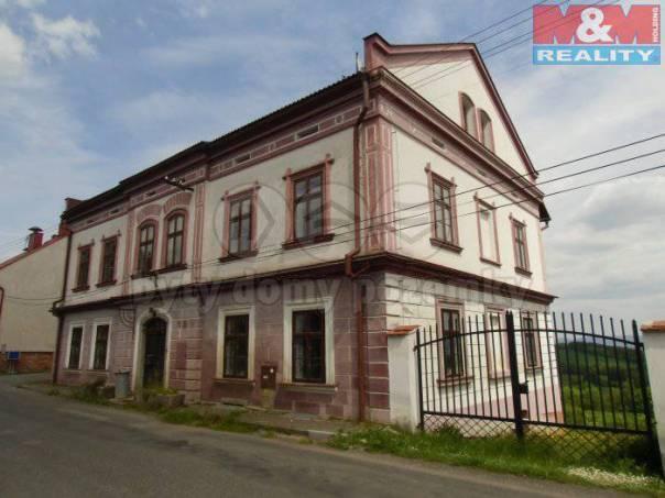 Prodej nebytového prostoru, Dlažov, foto 1 Reality, Nebytový prostor | spěcháto.cz - bazar, inzerce