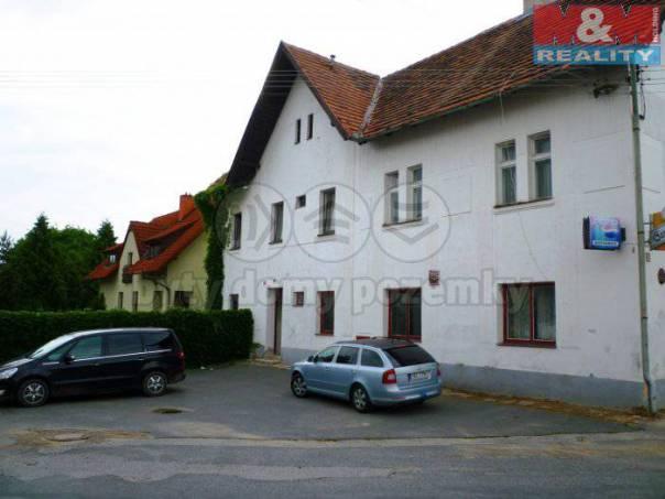 Prodej nebytového prostoru, Petrov, foto 1 Reality, Nebytový prostor | spěcháto.cz - bazar, inzerce