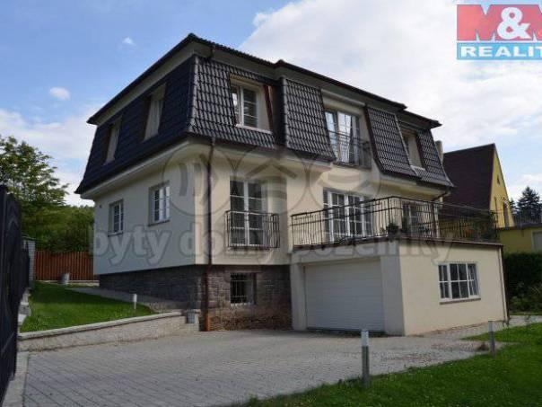Prodej domu, Čerčany, foto 1 Reality, Domy na prodej | spěcháto.cz - bazar, inzerce