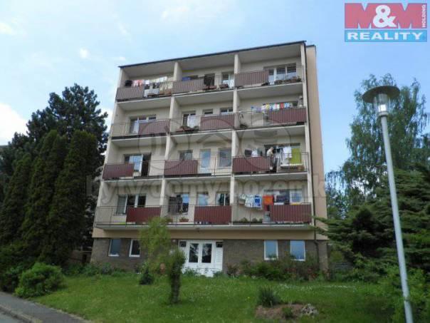 Prodej bytu 1+1, Náchod, foto 1 Reality, Byty na prodej   spěcháto.cz - bazar, inzerce
