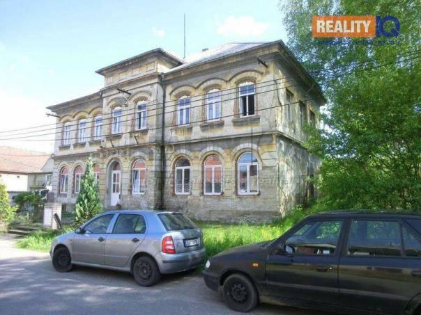 Prodej nebytového prostoru, Štětí - Radouň, foto 1 Reality, Nebytový prostor | spěcháto.cz - bazar, inzerce