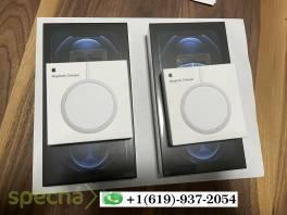 iphone 12 pro max 256gb , Telefony a GPS, Mobilní telefony  | spěcháto.cz - bazar, inzerce zdarma