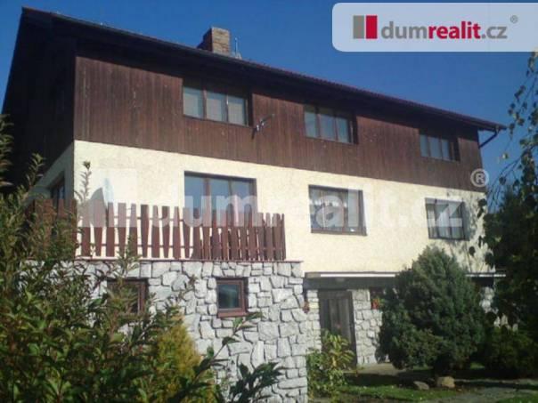 Prodej domu, Černá v Pošumaví, foto 1 Reality, Domy na prodej | spěcháto.cz - bazar, inzerce