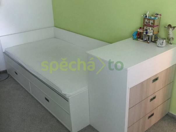 Nábytek do dětského pokoje, foto 1 Pro děti, Dětský nábytek   spěcháto.cz - bazar, inzerce zdarma