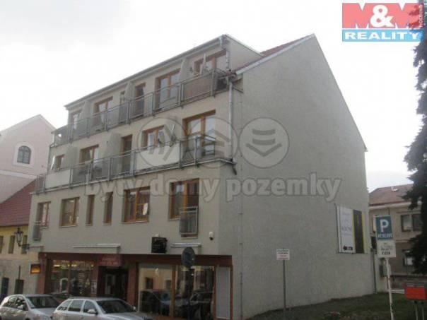 Prodej bytu 2+kk, Příbram, foto 1 Reality, Byty na prodej | spěcháto.cz - bazar, inzerce