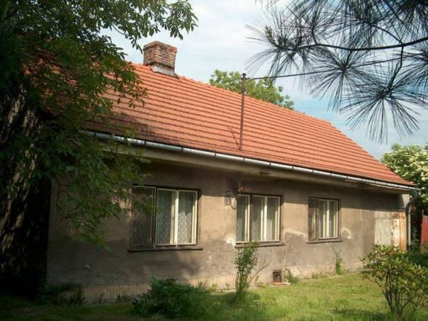 Prodej domu 3+1, Petřvald, foto 1 Reality, Domy na prodej | spěcháto.cz - bazar, inzerce