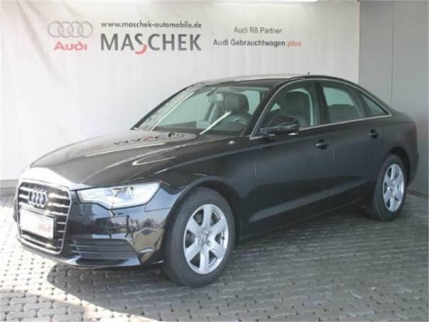 Audi A6 Audi A6  3,0TDI multitronic - nový model, foto 1 Auto – moto , Automobily | spěcháto.cz - bazar, inzerce zdarma