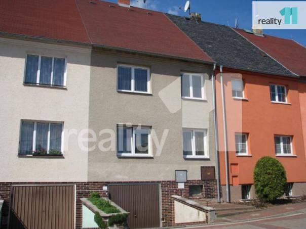 Prodej domu, Píšťany, foto 1 Reality, Domy na prodej | spěcháto.cz - bazar, inzerce