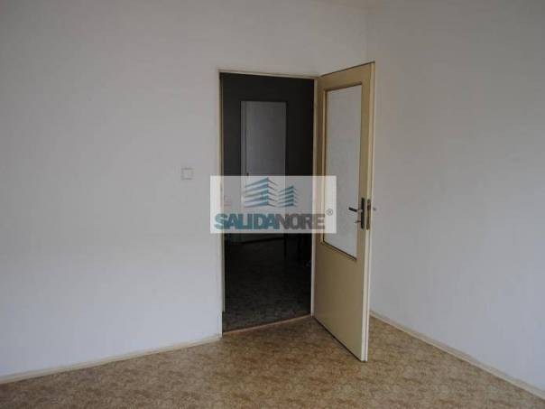 Prodej bytu 4+1, Praha - Vinoř, foto 1 Reality, Byty na prodej | spěcháto.cz - bazar, inzerce
