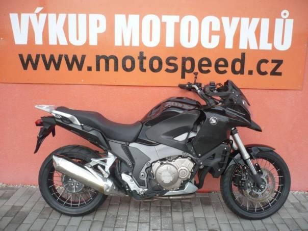Honda  , foto 1 Auto – moto , Motocykly a čtyřkolky | spěcháto.cz - bazar, inzerce zdarma