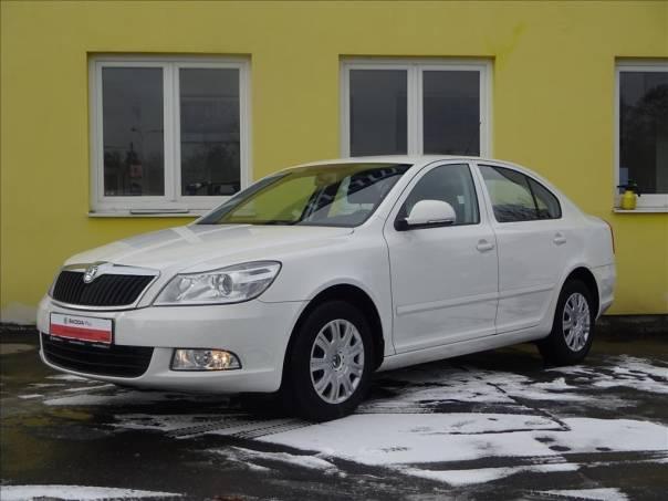 Škoda Octavia 1.6 TDi Ambition, foto 1 Auto – moto , Automobily | spěcháto.cz - bazar, inzerce zdarma