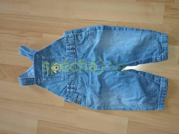 Lacláčky, foto 1 Pro děti, Dětské oblečení  | spěcháto.cz - bazar, inzerce zdarma